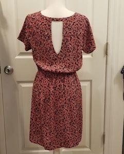 GAP Dresses - Sweet Gap dress